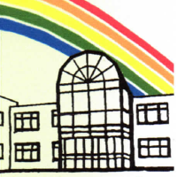 Regenbogenschule Doberan